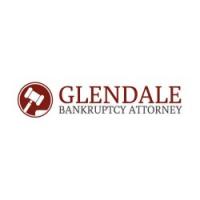 Glendale Bankruptcy Lawyers, Glendale