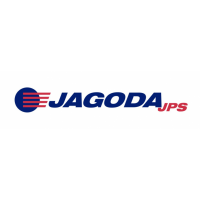 JAGODA JPS Agromachines, Pamiętna