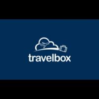 TRAVEL BOX ترافيل بوكس, JERUSALEM