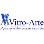 VITRO ARTE, Guadalajara