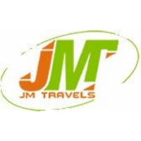 JM Travels pvt ltd, chennai