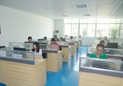 KIMKOO Mattress Machinery & Equipment Co.,Ltd Shenzhen Office