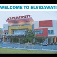 ELVIDAWATI, Bandung