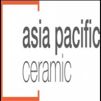 AsiaPacific Ceramic, Morbi