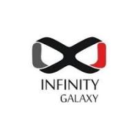 Infinity Galaxy, Dubai