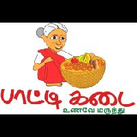 Paatikadai, Chennai
