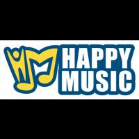 Happy Music Panay National, Quezon City