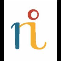Nini Design: Mobili per bambini Montessori e Reggiochildren, Roma