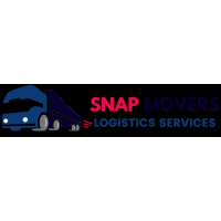 SNAP MOVERS LOGISTICS SERVICES, DAVAO CITY