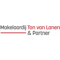 Makelaardij Ton van Lanen & Partner, Uden