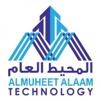 Al Muheet Al Aam Technology, Dubai
