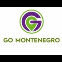 Go Montenegro, Podgorica