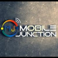 Mobile Junction, London