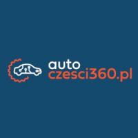 autoczesci360, Bielsko-Biała