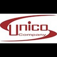 UNICO TRADING AND INDUSTRY CO., LTD, Hanoi