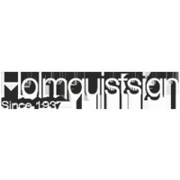 Holmquistsign AB, Stockholm