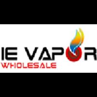 Ievapor Inc - Wholesale Vape Supplies, Rancho Cucamonga