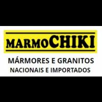 Marmo Chiki Marmorarias em Colombo, Curitiba e Região Metropolitana., Colombo