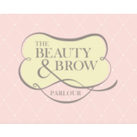 The Beauty & Brow Parlour, Whitford City