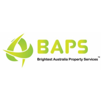 BAPS Cleaning Services, Clayton
