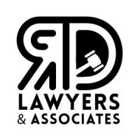 RD Lawyers & Associates Advocate Anulekha Maity, Kolkata