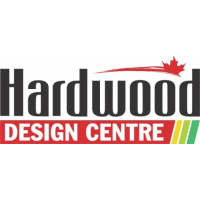 Hardwooddesigncentre, Brampton