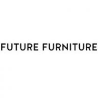 Future Furniture, Richmond
