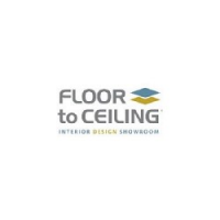 FlooringtoCeiling Renovation - Condo, Commercial, Vinyl & Parquet Flooring, False Ceiling, Partition Wall, Singapore