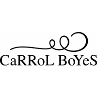 Carrol Boyes Watercrest, Durban, Durban