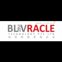 Blivracle Technology Pte Ltd, Singapore