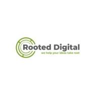 Rooted Digital, Dubai