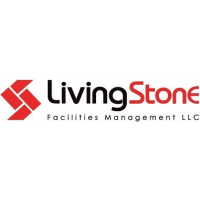 LivingStone Facilities Management LLC, Abu Dhabi