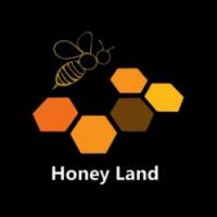 Honey Land, Abu Dhabi