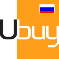 Ubuy Russia, Moscow