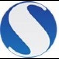 Suria International Services Pte. Ltd, Singapore