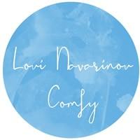 Loui Navarinou Comfy, Θεσσαλονίκη