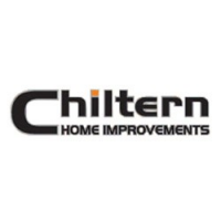 Chiltern Home Improvements Limited, Luton