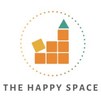 THE HAPPY SPACE ( Psychologist - Counselling, Millennial & GenZ Life Coaching ), Kochi