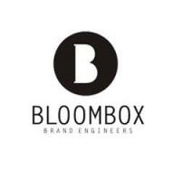 Bloombox Brand Engineers, Bangalore