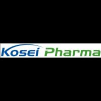 Kosei Pharmaceutical Co., Ltd, Osaka