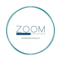 zoom anodize printing, tangerang