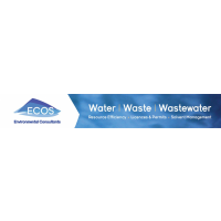 ECOS Environmental Consultants Limited t/a ECOS®, Limerick