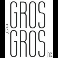 Procenitelj   Stečajni upravnik - GROS&GROS Inc. Novi Sad, Novi Sad