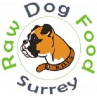 Raw Dog Food Surrey, Guildford