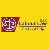 LABOUR & EMPLOYMENT LAWYERS IN DUBAI, UAE | LABOUR LAW UAE, Dubai