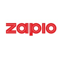Zapio Technology, Dubai
