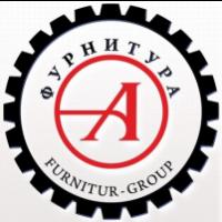 Furnitur-BY LLC, Minsk