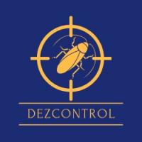 DezControl, Riga