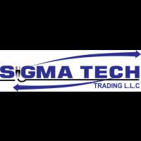 Sigma Tech Trading LLC, Dubai
