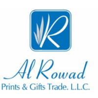 AL ROWAD PRINT'S & GIFTS, Sharjah